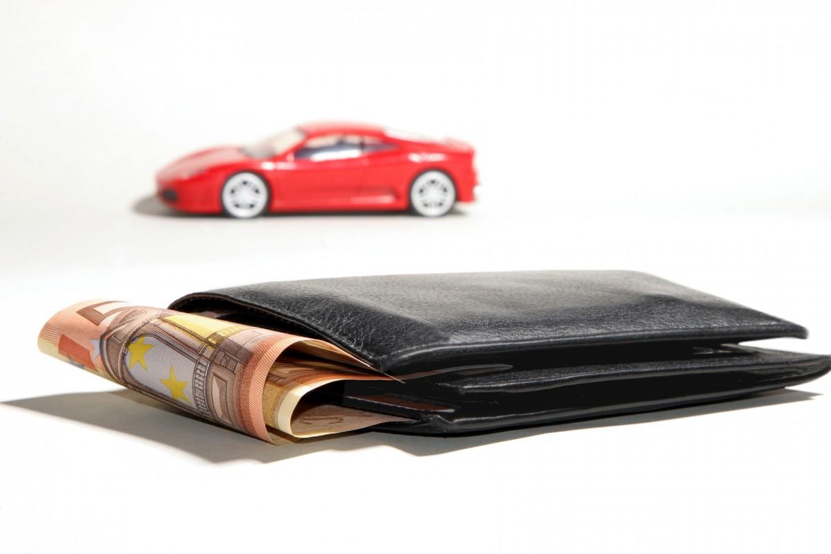 Quels sont les différents types de crédits à la consommation ? 14
