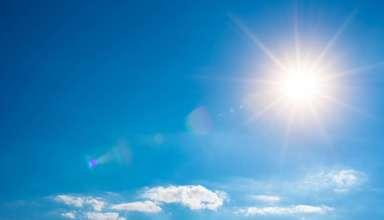 5 objets faciles à trouver pour bien se préparer à l'arrivée de l'été 8