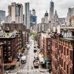 Création d'entreprise aux USA : ce qu'il faut savoir 13