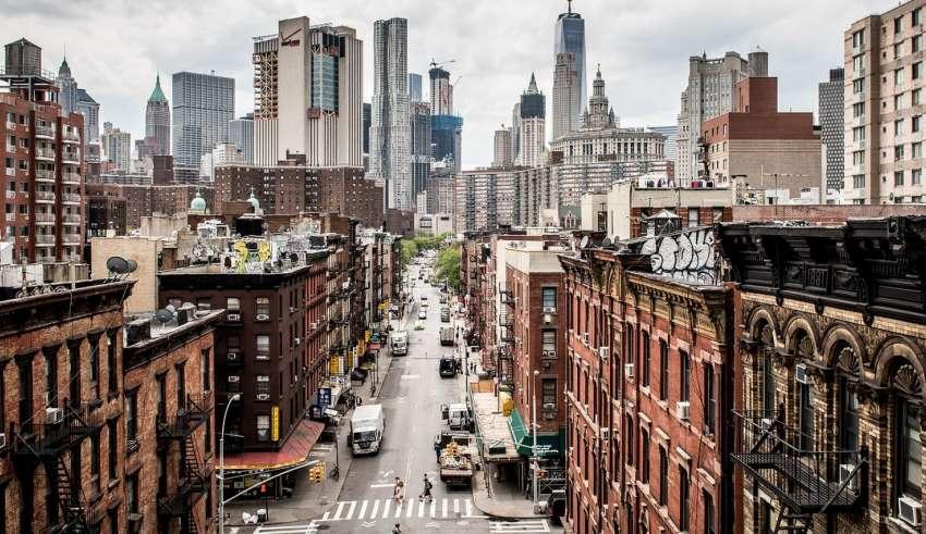 Création d'entreprise aux USA : ce qu'il faut savoir 1
