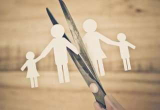 Divorcer : Que faut-il savoir ? 4