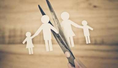 Divorcer : Que faut-il savoir ? 20