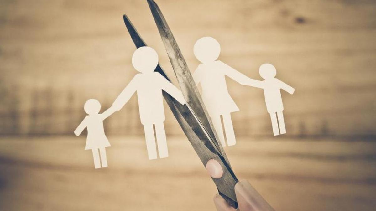 Divorcer : Que faut-il savoir ? 1
