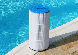Guide pour bien choisir un filtre à cartouche pour piscine 2