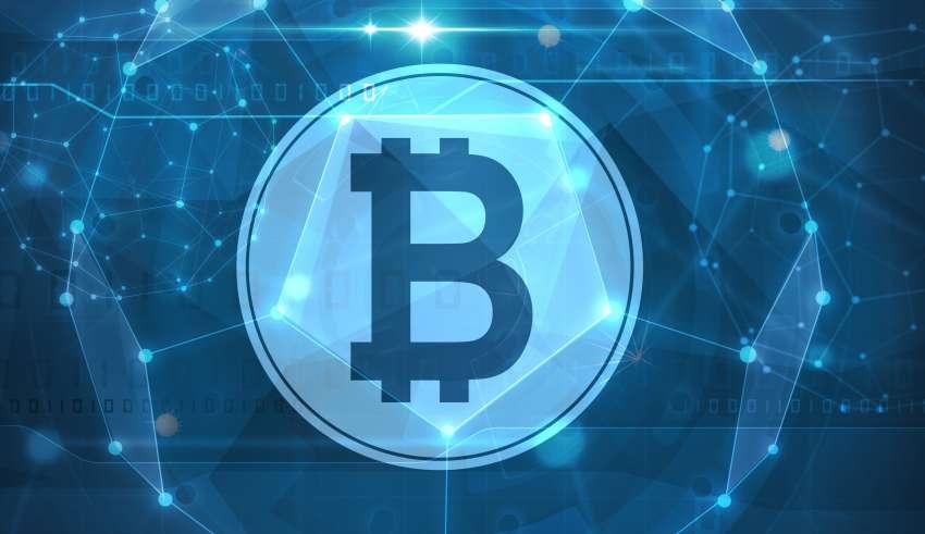 Cryptocurrency : comment elle révolutionne le paysage financier ? 5