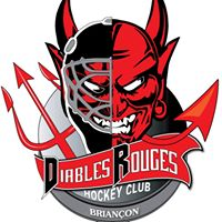 Les Diables Rouges Hockey Briançon - Accueil - fr-fr.facebook.com 3