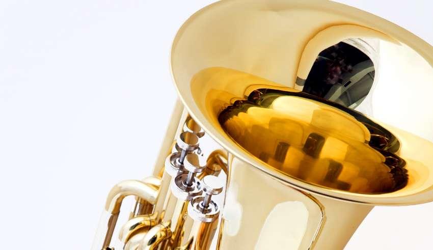 Instruments à vent dans la famille des cuivres : une tendance dans les prods 9