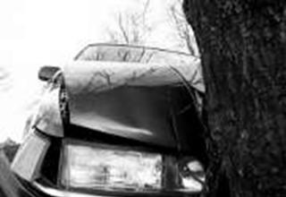 Une assurance de voiture : les principales caractéristiques d'un contrat 6