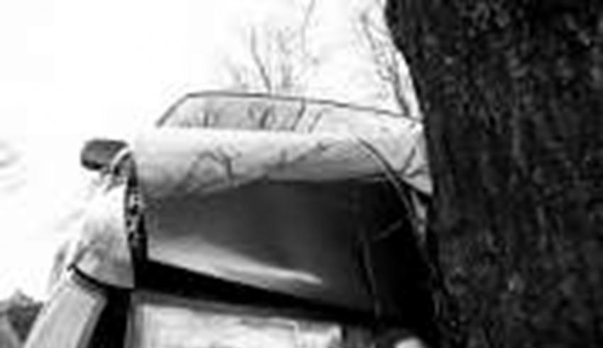 Une assurance de voiture : les principales caractéristiques d'un contrat 5