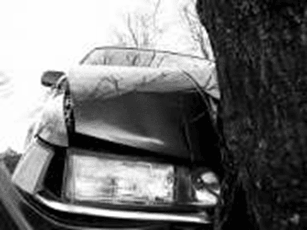 Une assurance de voiture : les principales caractéristiques d'un contrat 1