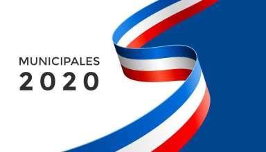 Résultat municipale Briancon (05100) - ELECTION 2020 [PUBLIE] - election-municipale.linternaute.com 9