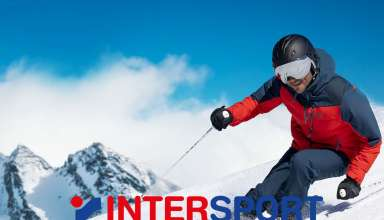 LOCATION SKI SERRE CHEVALIER 4 magasins INTERSPORT, ski ... - www.intersport-serrechevalier.fr 6