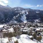 Forfaits Serre Chevalier - Tarifs, bons plans et réductions sur les forfaits de ski de Serre Chevalier - www.skiinfo.fr 20