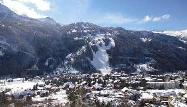 Forfaits Serre Chevalier - Tarifs, bons plans et réductions sur les forfaits de ski de Serre Chevalier - www.skiinfo.fr 1
