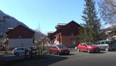 Coronavirus : des résidents secondaires en quantité dans les stations ? L'avis du maire de la Salle les Alpes - www.dici.fr 4