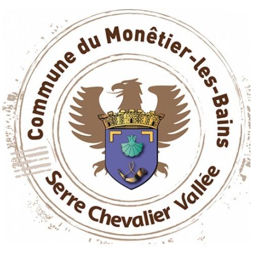Infos COVID-19 - Mairie du Monêtier-Les-Bains-Serre Chevalier Vallée - station.illiwap.com 1