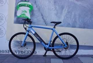 Vélos électriques à vendre : les critères pour bien choisir 2