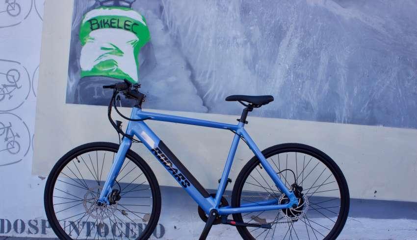Vélos électriques à vendre : les critères pour bien choisir 1