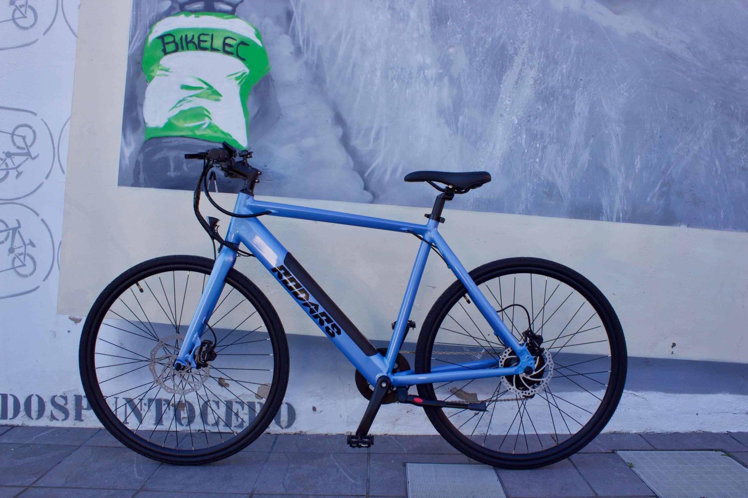 Vélos électriques à vendre : les critères pour bien choisir 13