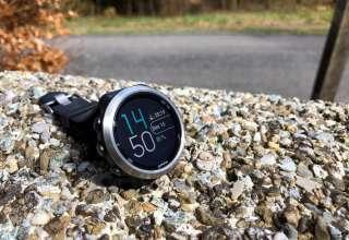 Comment bien choisir sa montre de sport GPS ? 3