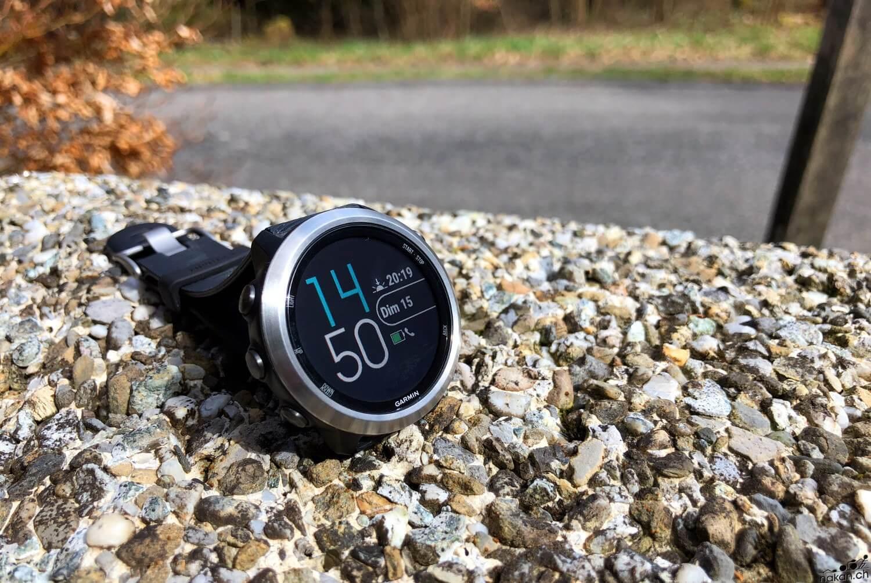 Comment bien choisir sa montre de sport GPS ? 14