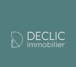 Declic Immobilier Serre Chevalier Valle : 25 ans d'exprience ! - www.declic-immobilier.fr 2