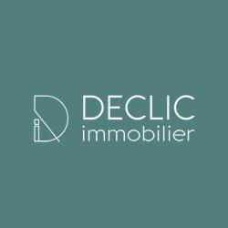 Declic Immobilier Serre Chevalier Valle : 25 ans d'exprience ! - www.declic-immobilier.fr 1