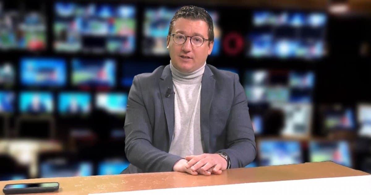 Coronavirus : Marine Michel et Arnaud Murgia proposent la classement de nos territoires en zone franche - www.dici.fr 1