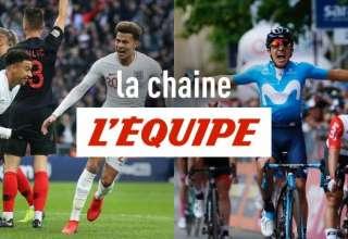 Rétro : Revivez la 18e étape du Tour de France 2011 - Cyclisme - Rétro - www.lequipe.fr 1