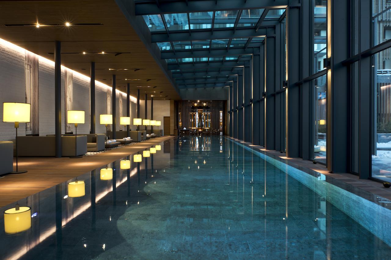 Les 10 Meilleurs Hôtels Spa au Monêtier-les-Bains, en ... - www.booking.com 11