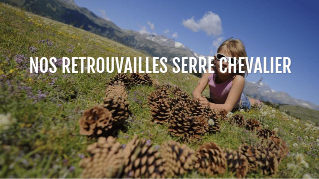 L'office de tourisme de Serre Chevalier Vallée Briançon organise un « DRIVE » pour les socio-professionnels de la vallée. - alpesdusud.alpes1.com 22