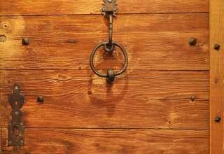 Appartements Galletti Serre Chevalier - Appartements Le Refuge Le Lodge Serre Chevalier - www.serre-chevalier-galletti.com 1