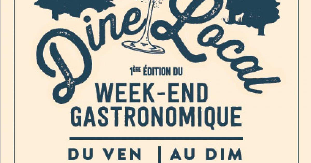 Hautes-Alpes : Première édition du week-end dîne local les 31 juillet, 1er et 2 août à Serre Chevalier Briançon - www.dici.fr 8