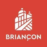 Ville de Briançon - Accueil | Facebook - fr-fr.facebook.com 1