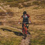 X-Country | Serre Chevalier - www.bikepark-serrechevalier.com 1