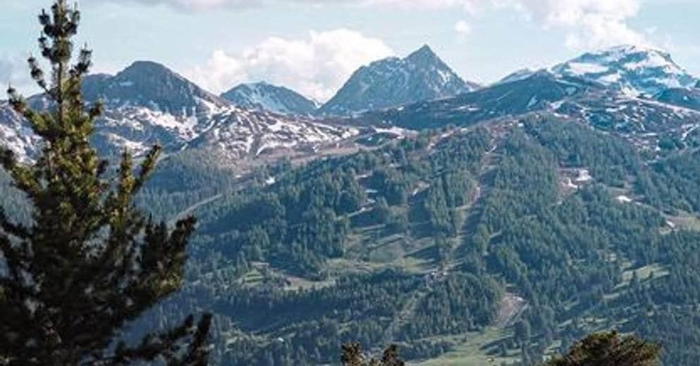 Montagne | Ouverture anticipée pour Serre-Chevalier - www.laprovence.com 1