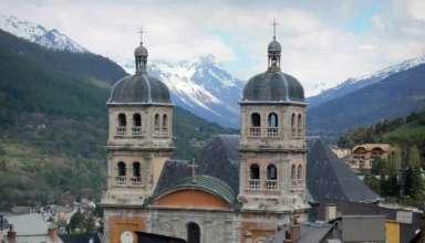 42 images de qualité en haute définition - www.france-voyage.com 6