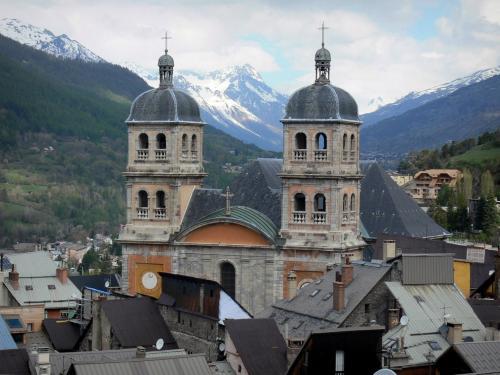 42 images de qualité en haute définition - www.france-voyage.com 1