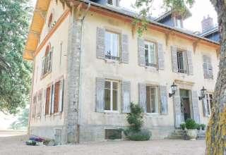 Les 10 Meilleurs Gîtes à Briançon, en France - www.booking.com 2