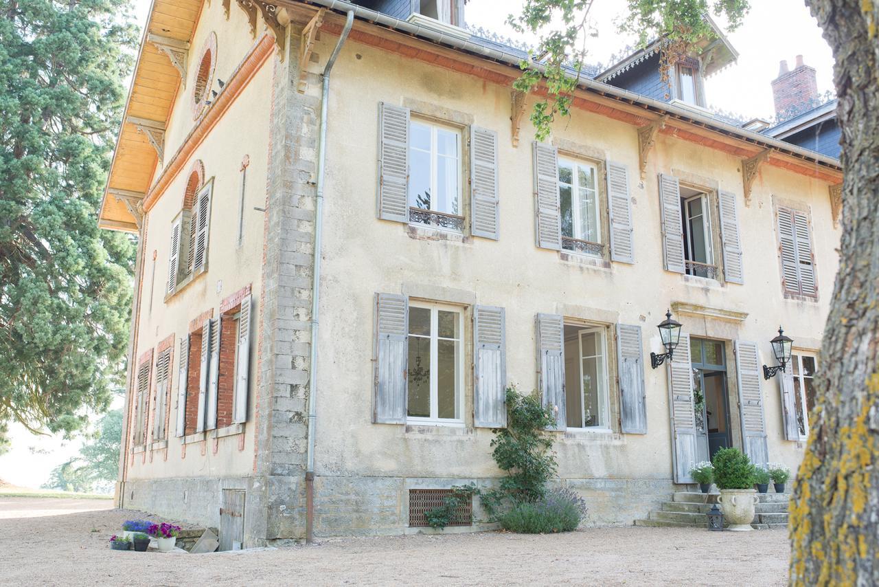 Les 10 Meilleurs Gîtes à Briançon, en France - www.booking.com 1