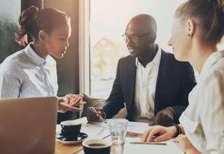 Pourquoi vous devriez suivre régulièrement l'actualité business ? 3