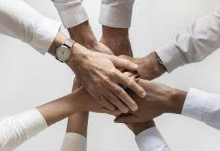 3 raisons de faire appel à prestataire pour votre team building 4