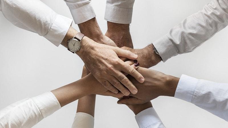3 raisons de faire appel à prestataire pour votre team building 7