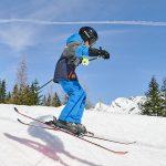 Ski Republic, tout sur les sports de glisse 7