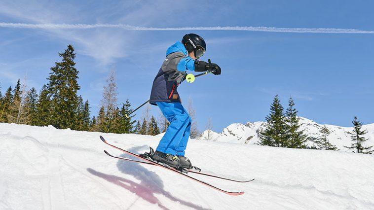 Ski Republic, tout sur les sports de glisse 3