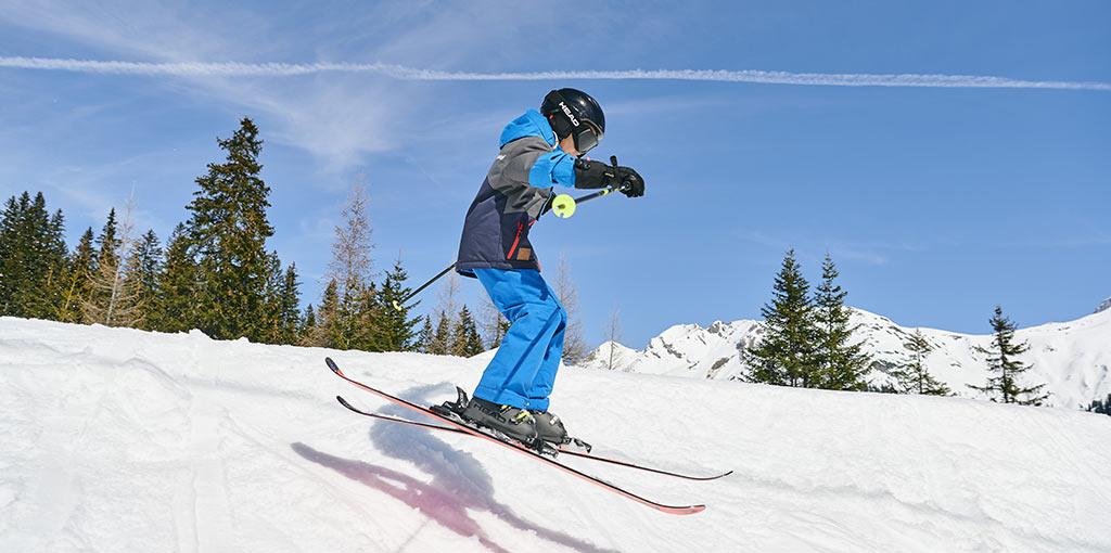 Ski Republic, tout sur les sports de glisse 1