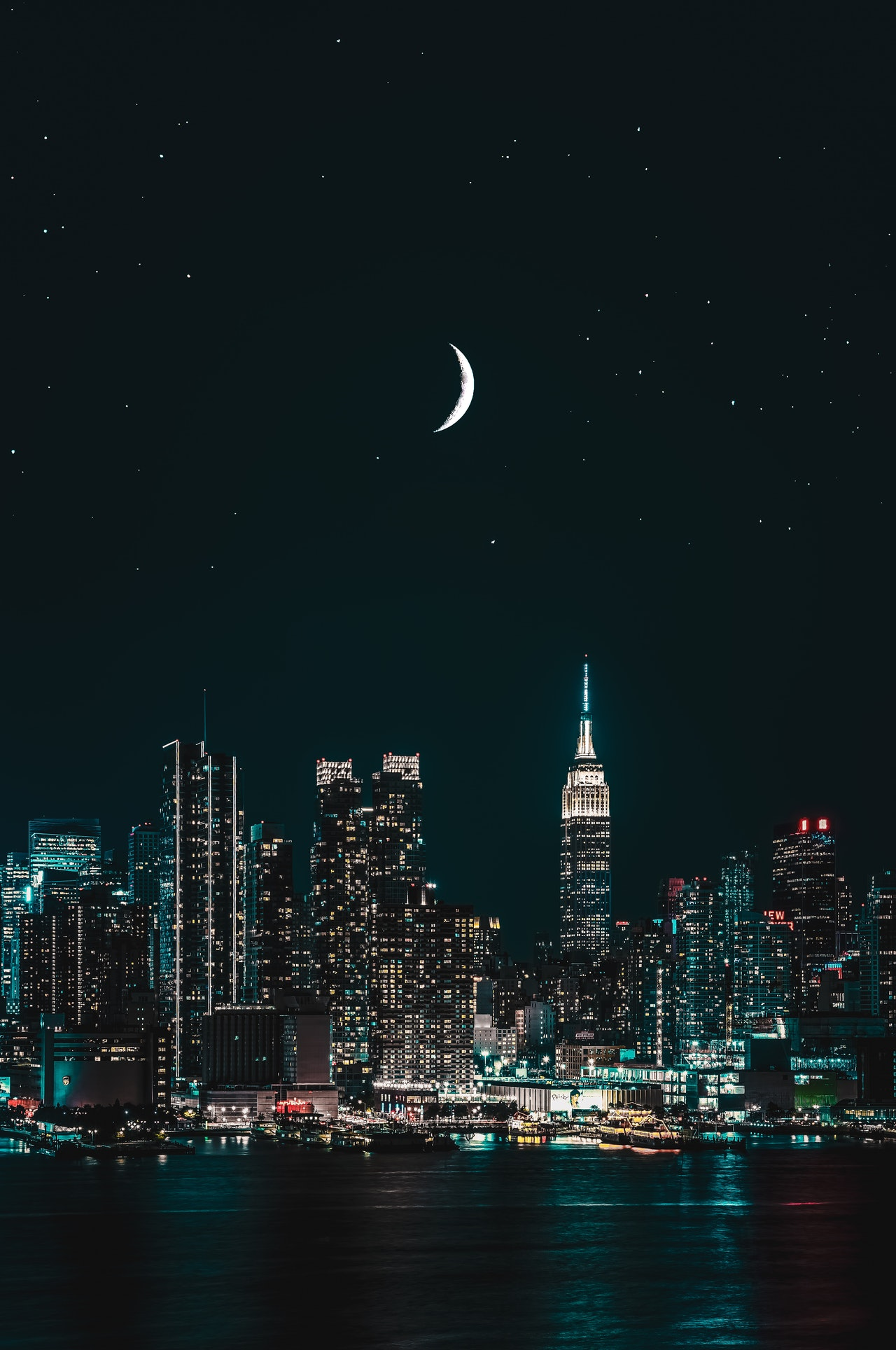 Combien coute voyage new york 1
