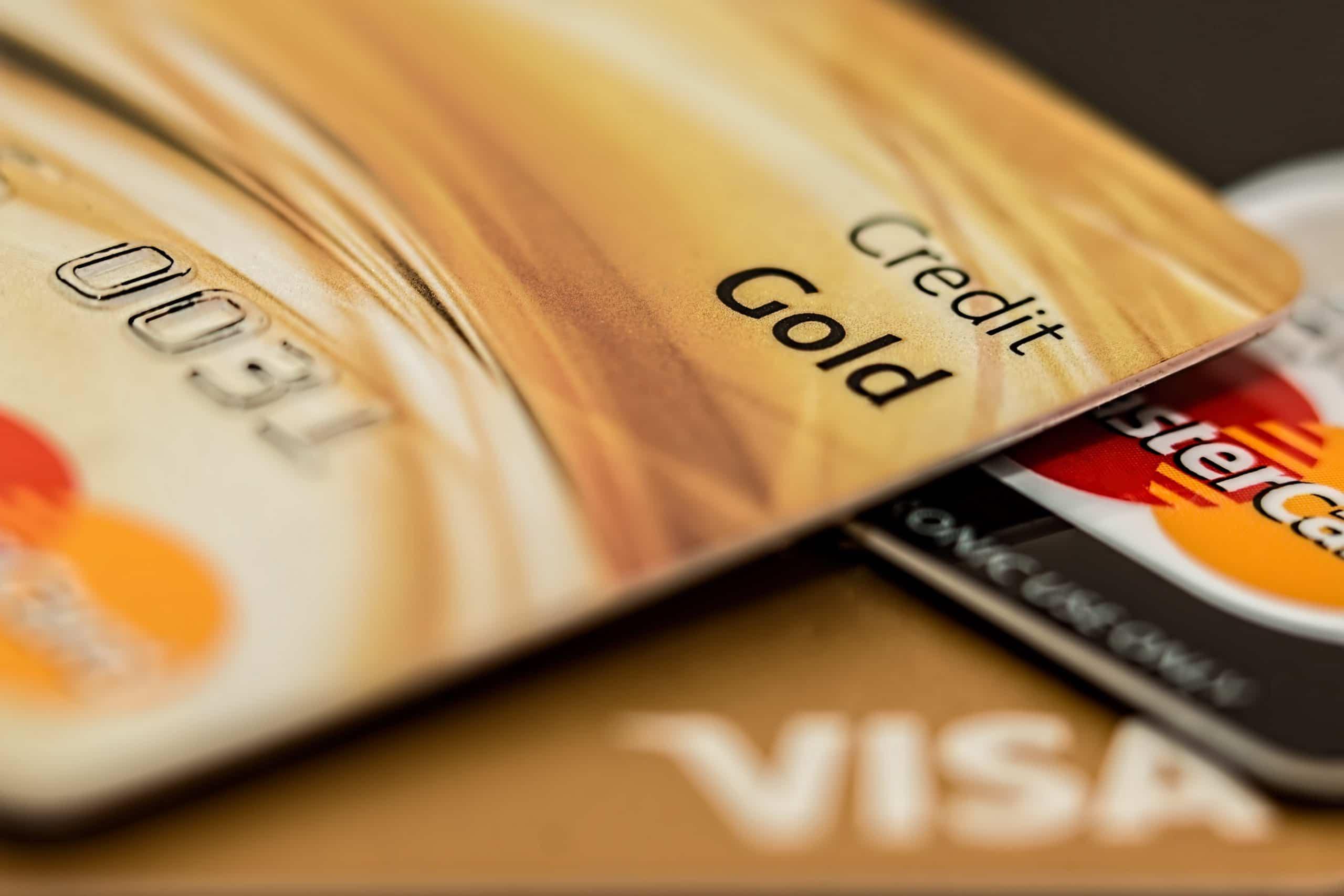 Obtenir un crédit rapide 1