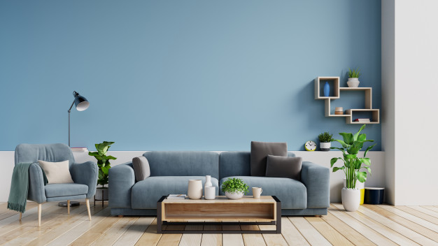 Pour transformer votre intérieur, avez-vous pensé à de nouvelles plantes ? 4