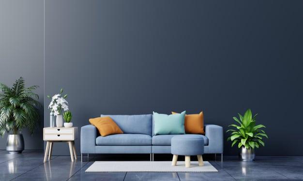 Pour transformer votre intérieur, avez-vous pensé à de nouvelles plantes ? 10